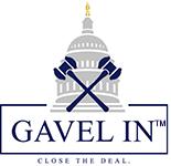 Gavel IN™